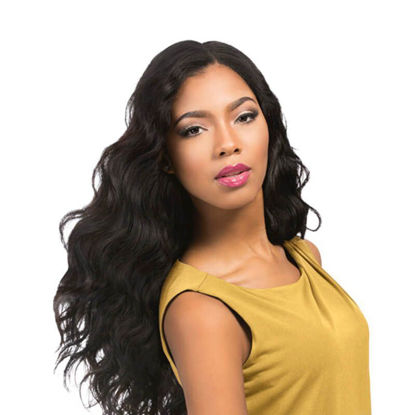 2 bundles with 360 frontal closure