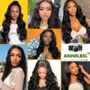 Brazilian Virgin Human Hair Body Wave Unprocessed Virgin Brazilian Body Wavy Human Hair Weave