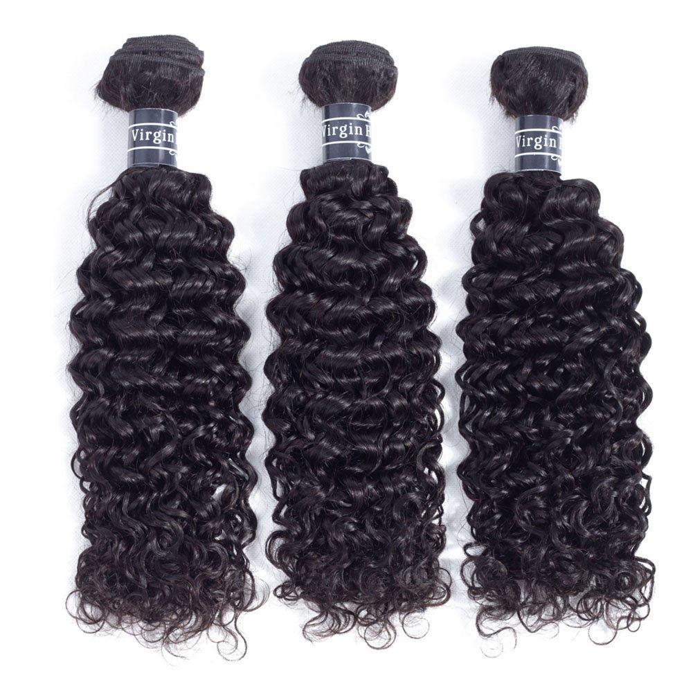 Wholesale Brazilian Curly Hair Weave Bundles Brazilian Virgin Kinky Curly Human Hair Weave