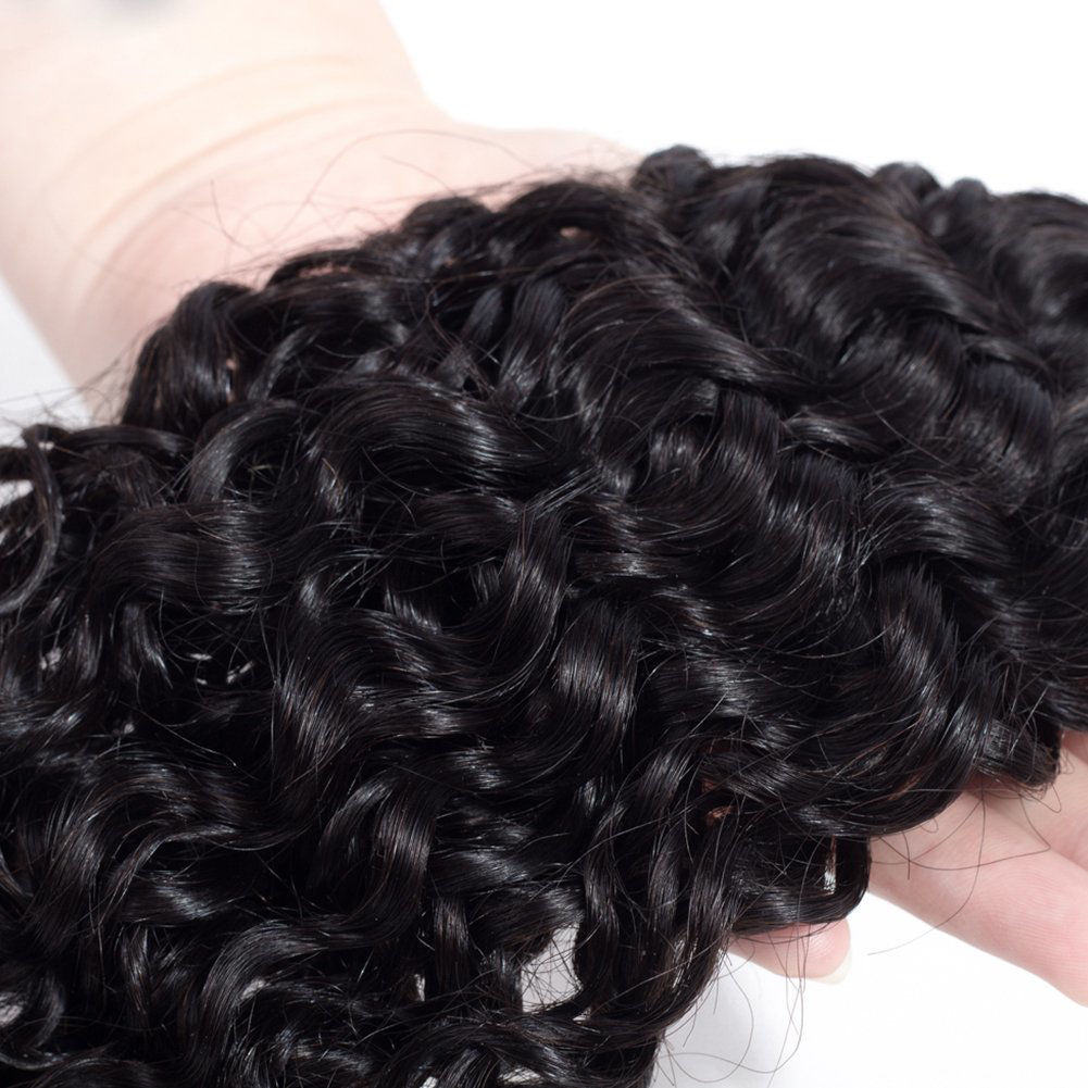 Brazilian Wholesale Hair Kinky Curly Hair Weave Bundles Brazilian Virgin Kinky Curly Human Hair Weave