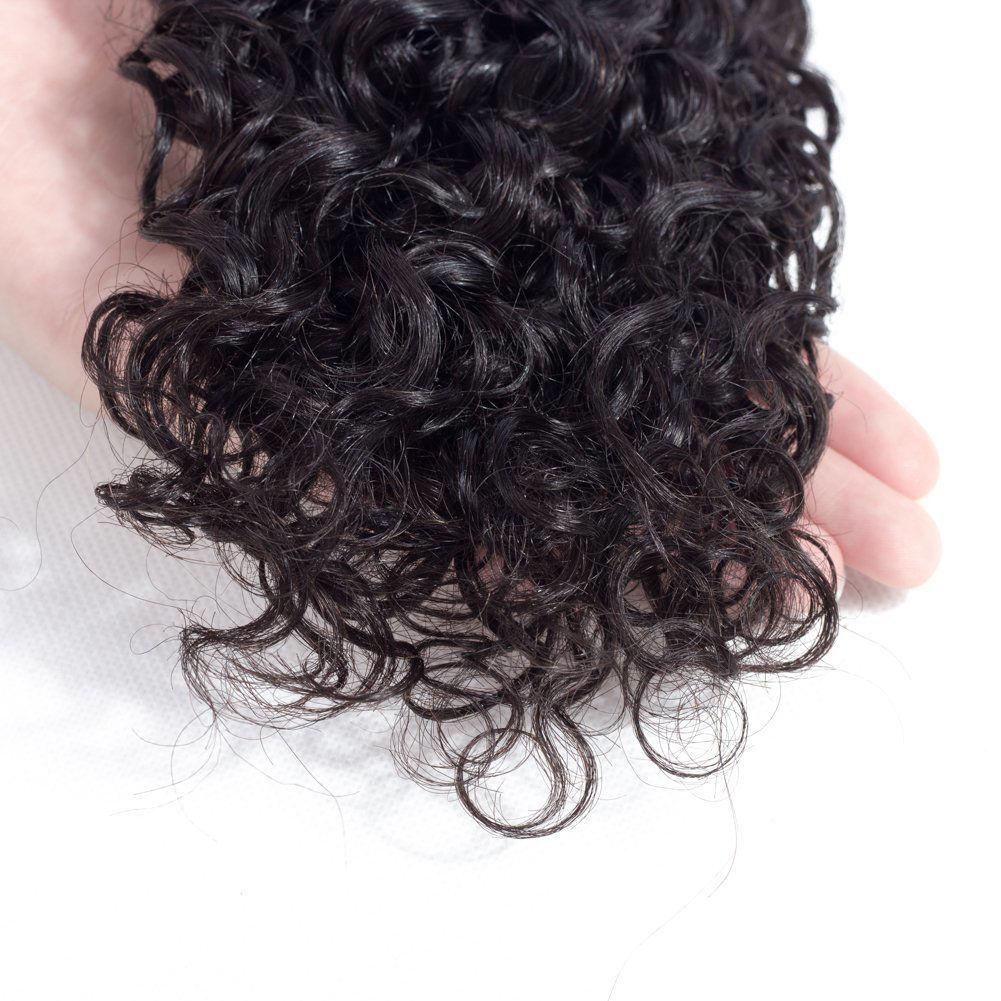 Brazilian Hair Kinky Curly Hair Weave Bundles Brazilian Virgin Kinky Curly Human Hair Weave Wholesale