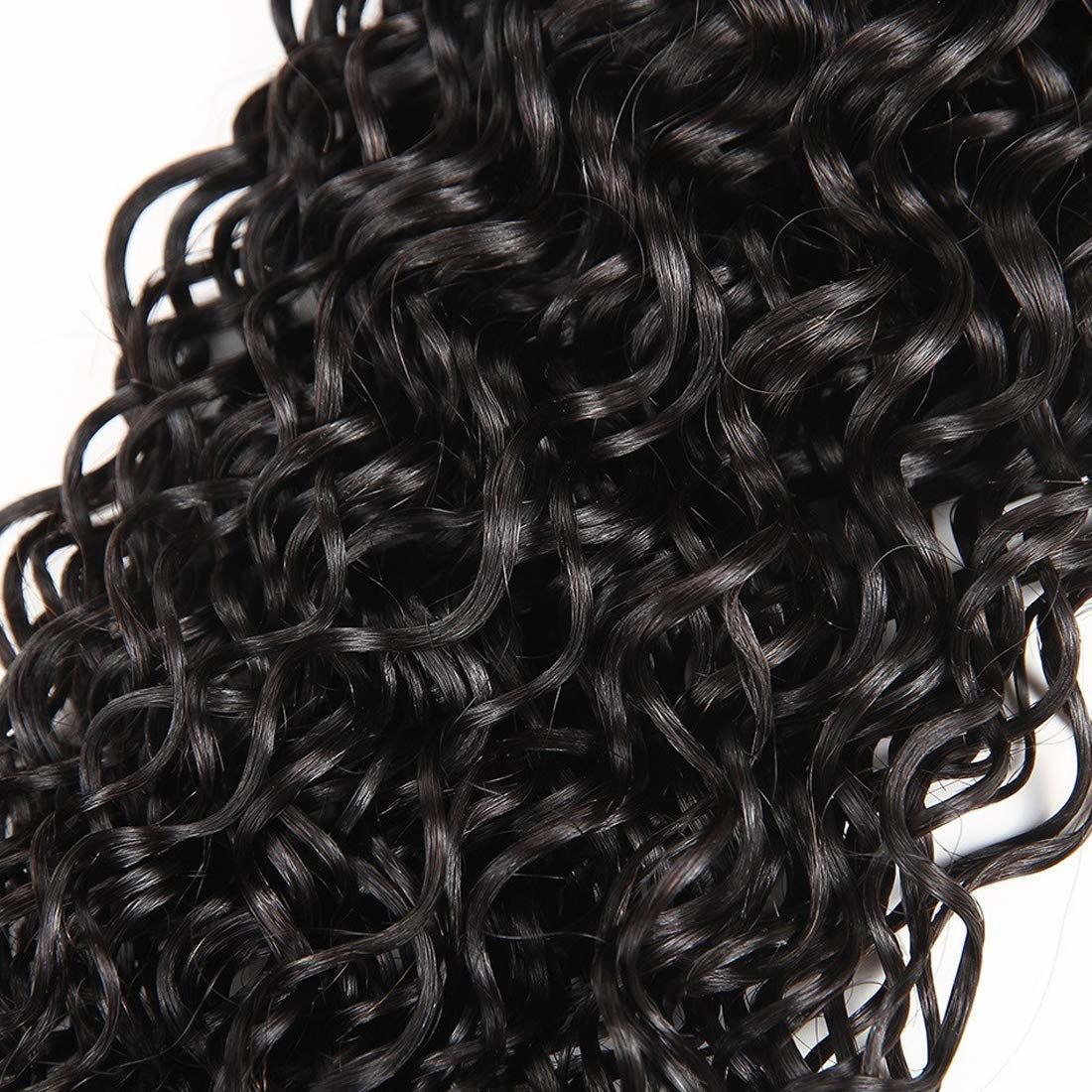 Brazilian Virgin Hair Water Wave Unprocessed Virgin Hair Extensions Water Wave Hair Wholesale Hair